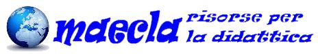 maecla