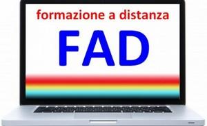 fad_0
