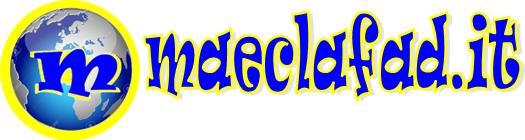 maeclaFAD